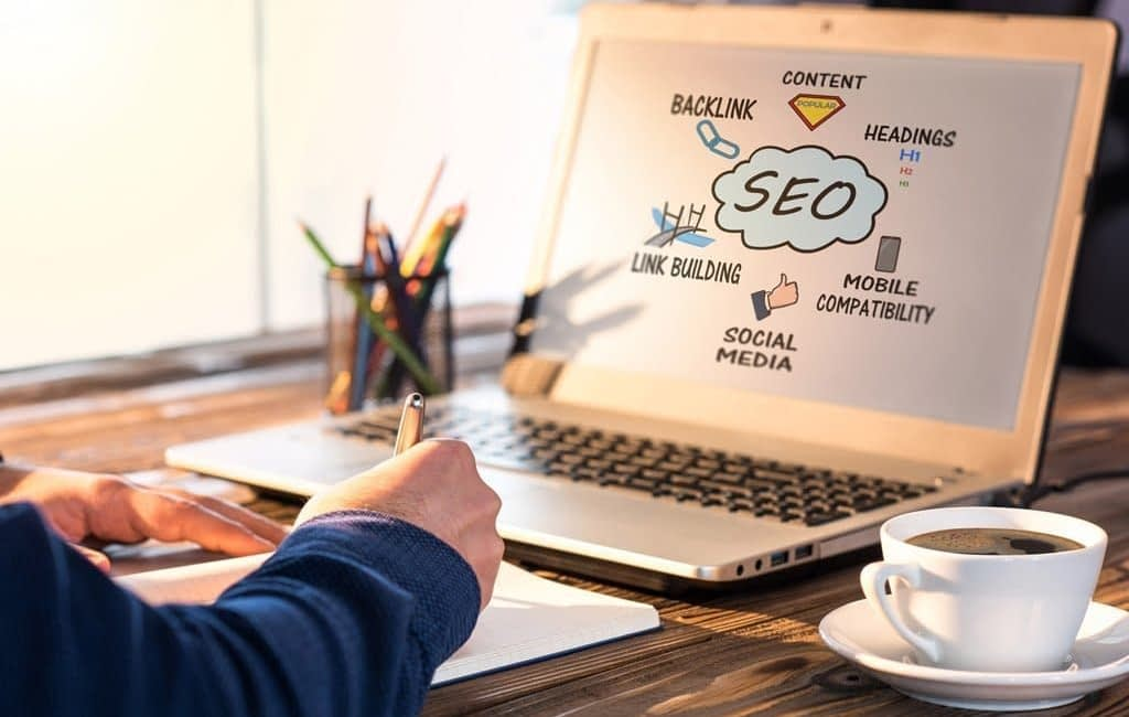 The Importance Of Website Loading Speed For Small Businesses In 2019